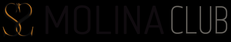 Molina Club